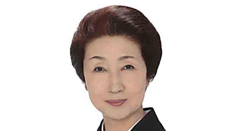 葉山葉子の画像 p1_27