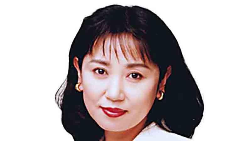 小山茉美の画像 p1_33