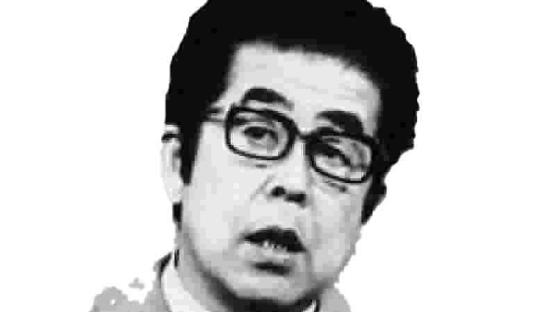 獅子てんや (しし てんや )さん||大河ドラマの俳優|家族や経歴で検索 ...