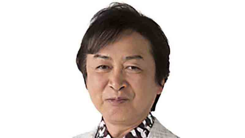 新沼謙治さん 大河ドラマの俳優 家族や経歴で検索できます   JMMAポータル