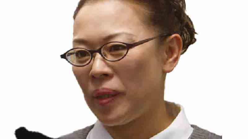 柴田理恵さん|大河ドラマの俳優|家族や経歴で検索できます | JMMAポータル