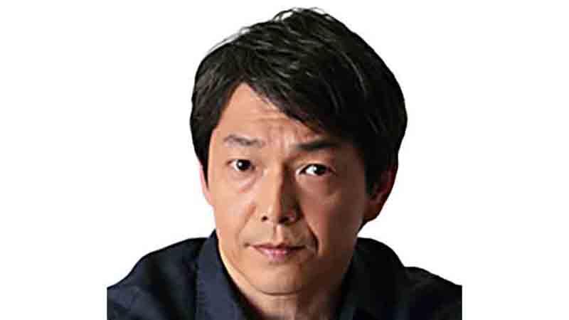 池田政典さん|大河ドラマの俳優|全2役を演じる!|家族や経歴で検索でき ...