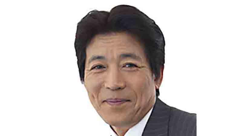 宇納佑さん|大河ドラマの俳優|全3役を演じる!|家族や経歴で検索でき ...