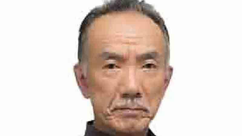 10月4日が誕生日|大河ドラマの俳優|歴史や格闘技の情報 | JMMAポータル